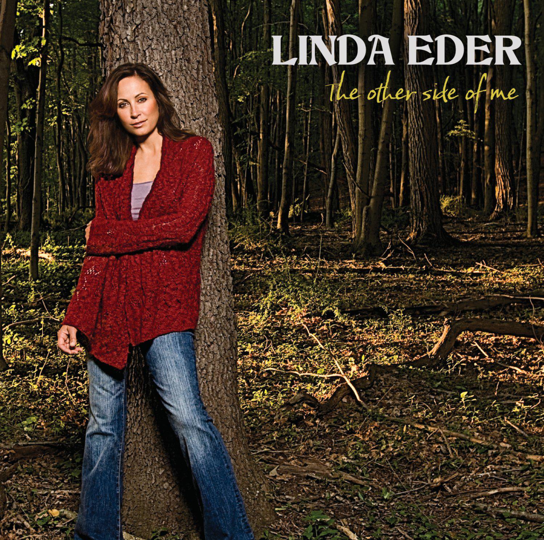 Linda Live!
